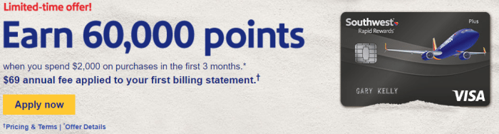 Southwest Rapid Rewards® Credit Card.png