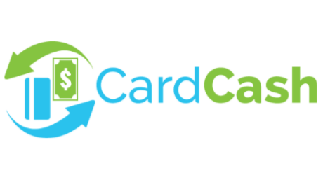 cardcash extra 5 discount