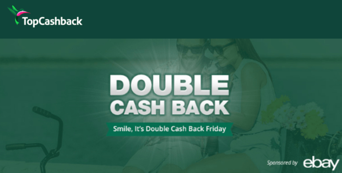 double cash back.png