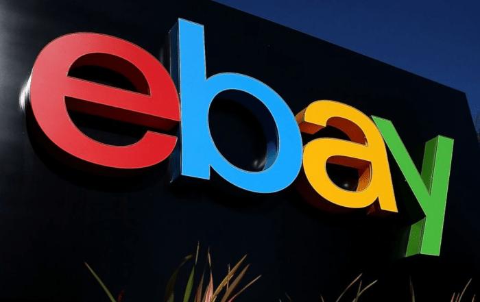 ebay discount