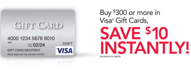 office depot visa gift cards - Buy Visa Gift Card Online Instant
