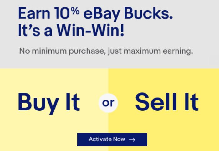 Special offer  earn 10  eBay Bucks.png