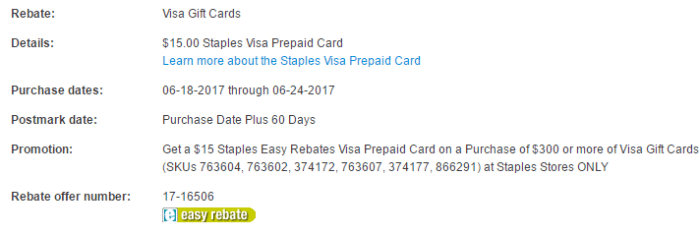 Staples Easy Rebates.png