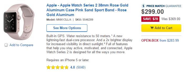 Apple Watch Series 2 Best Buy.png