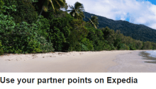 amex mr points expedia