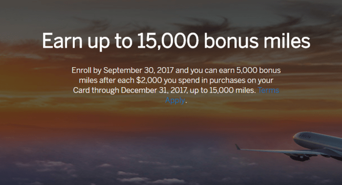 Amex Gold Delta Spending Bonus