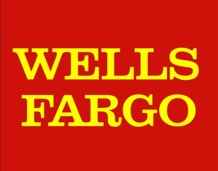 wells fargo office depot