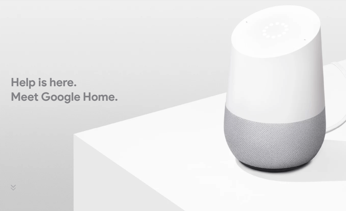 Free $15 Target Credit with Google Assistant