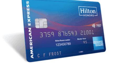 Danny the deal guru bank deals and credit card offers earn cash new 150k amex hilton cards offers available through referrals colourmoves