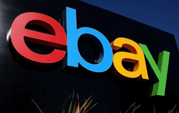 eBay Offer For Sellers