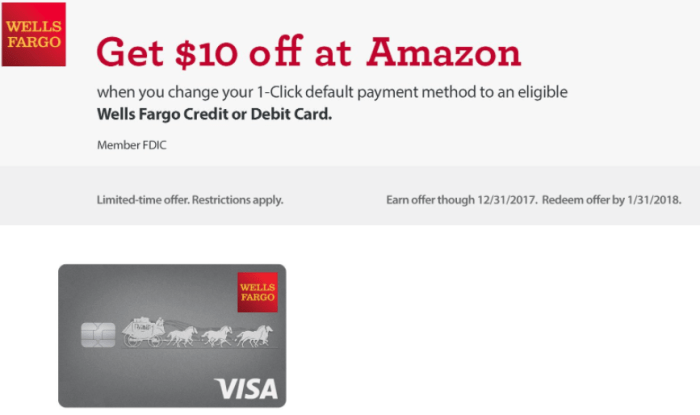 1-Click Amazon Payment