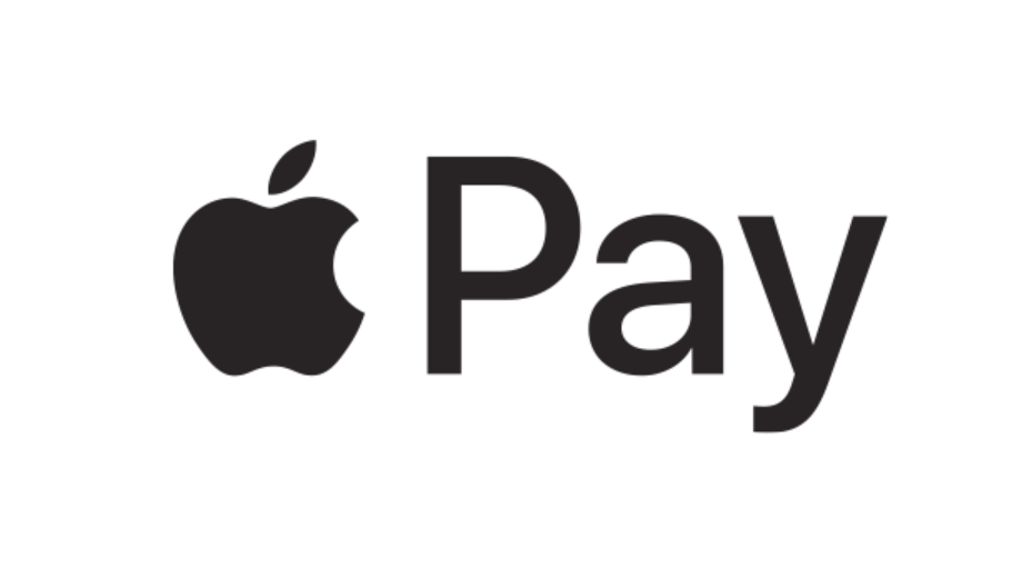 Get Free $5 iTunes Gift Card For Each Partner When You Use Apple Pay
