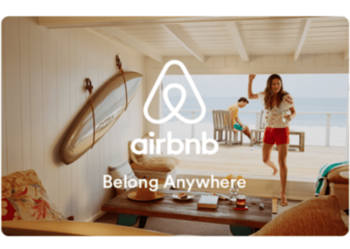 Airbnb Gets Fancy with 'Airbnb Plus' and 'Beyond by Airbnb
