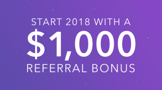 Acorns Investing App, Get $5 Signup Bonus Plus $1,050 With 10 Referrals This Month