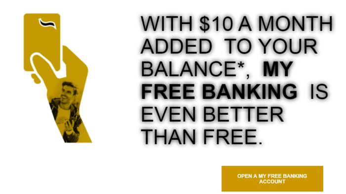 Sandy Spring Bank bonus