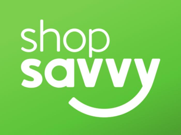 ShopSavvy 10 Signup Bonus