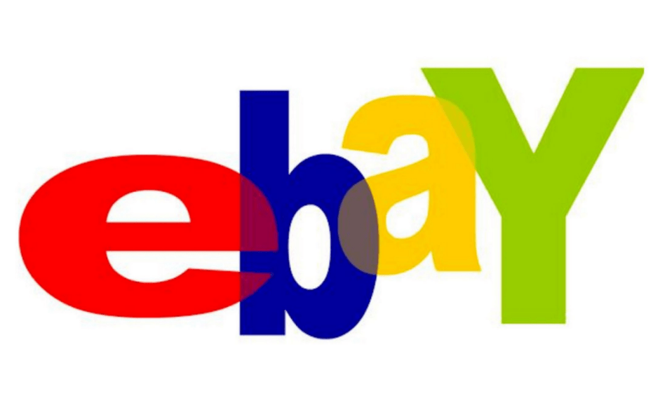 eBay, $5 Off Any Purchase with Code WELCOME5 (YMMV)