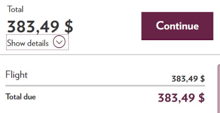 nyc naples cheap fares