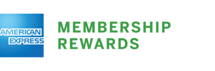 membership rewards promo