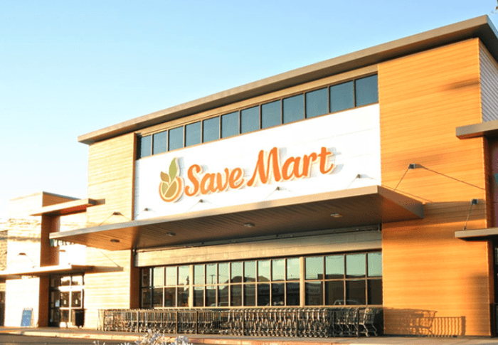 save mart gift card deal