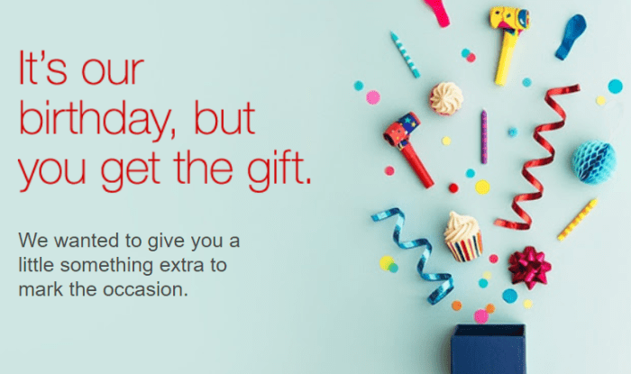 Free $5 From Staples