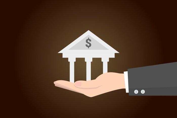 Bank Account Bonuses