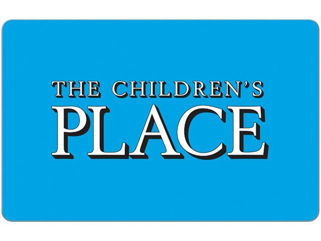 Children's Place Gift Cards Hacked! Do Not Buy Them And Also Check Balances
