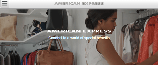 American Express Connect, Add Amex Offers to Third Party Amex Cards