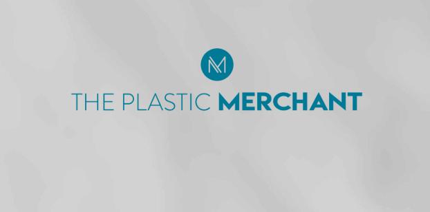 The Plastic Merchant