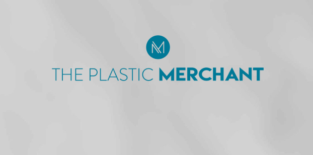 The Plastic Merchant