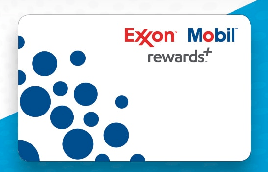Exxon Mobil Launches Rewards+, Will Match Your Unused Plenti Points