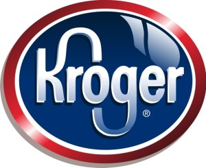 kroger fuel deals