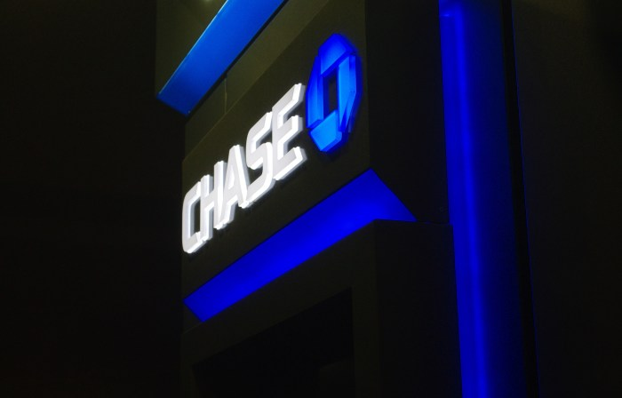 chase 5x spend bonus