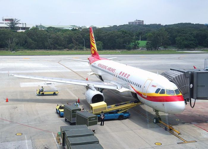 hong kong airlines error fares