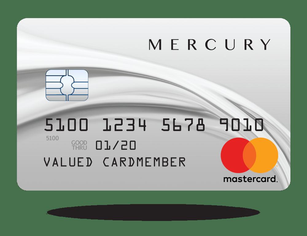 Juniper Credit Card Services Mamiihondenk Org