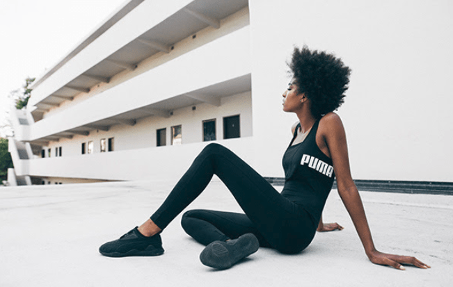 Puma Sale, Up to 75% Off Plus Free Shipping