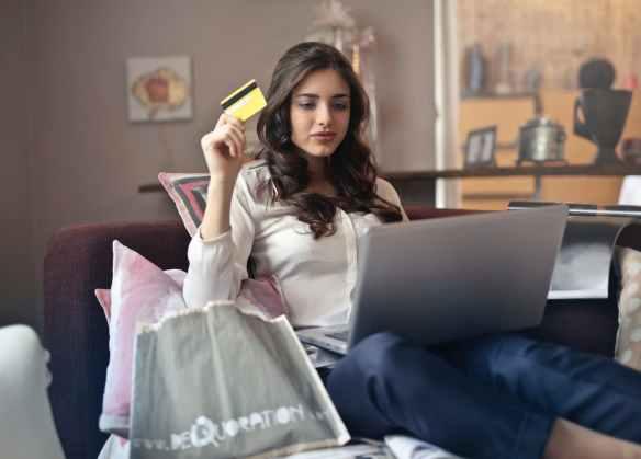 List of Best Credit Card Signup Bonuses