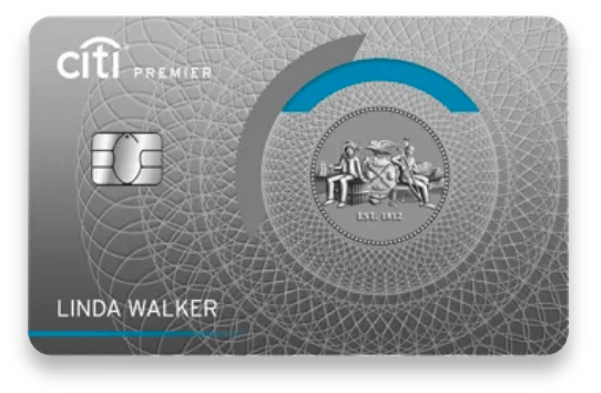 Citi Premier Cards Will Earn 3X at Supermarkets/Restaurants