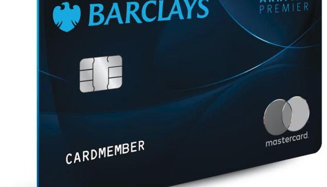 barclays premier account review
