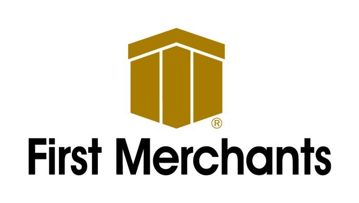 First Merchants Bank Bonus