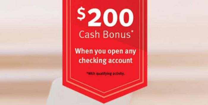First Federal Bank of Wisconsin bonus