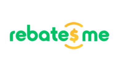 RebatesMe $15 Signup Bonus