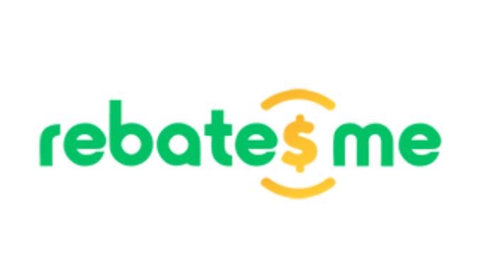 RebatesMe Shutting Down