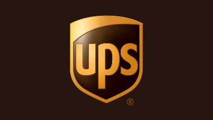 UPS Access Points $10 gift card