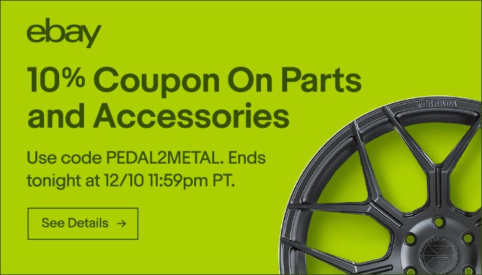 ebay 10 off coupon
