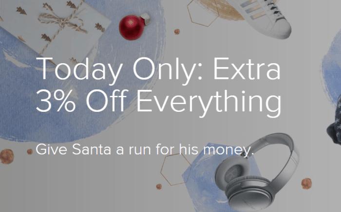 raise gift card sale