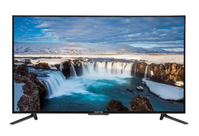 cheap big screen tv