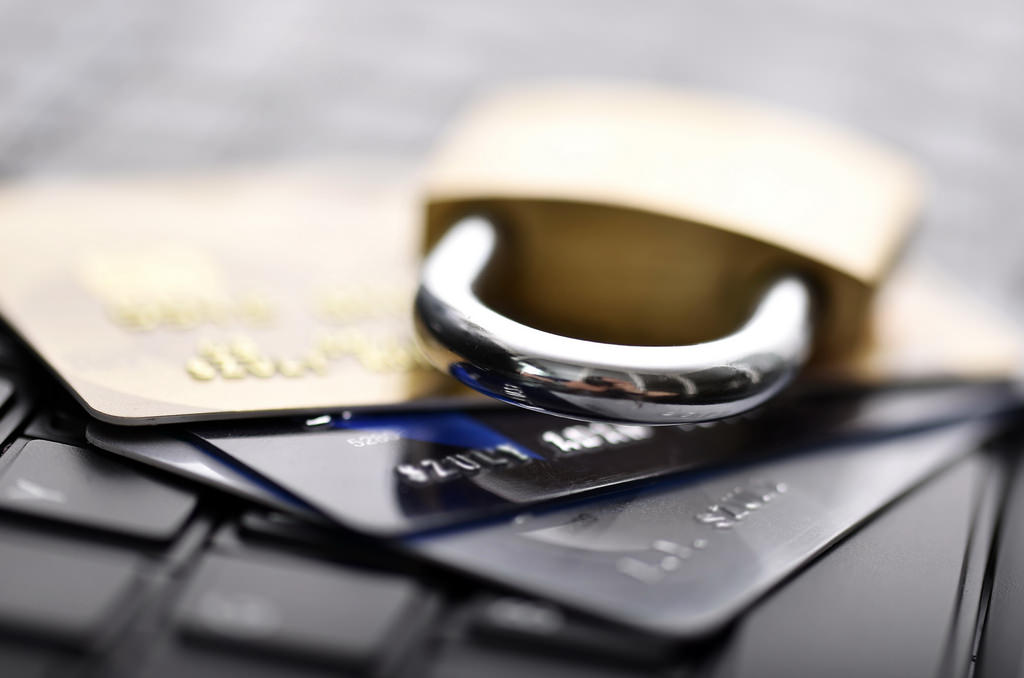 PNC Fights Fraud with Constantly Changing Credit Card