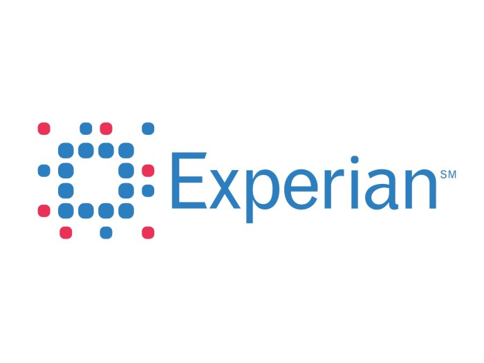 experian credit score boost cell phone