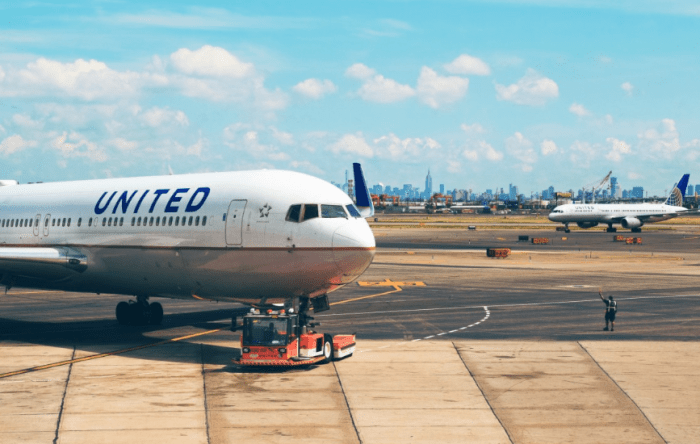 buy united miles bonus